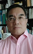 Simon Yung